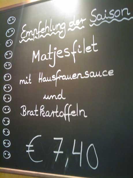 hausfrauensause-im-schweinske-in-hamburg-langenhorn