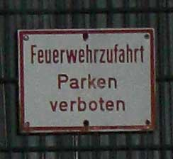 parken-verboten-1