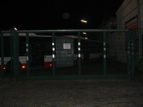 parken-verboten-2