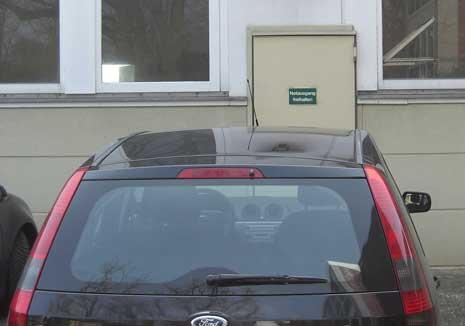 man-kann-aber-auch-den-notausgang-zuparken